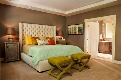 danish revival luxe transitional living room danish luxe revival transitional bedroom portland