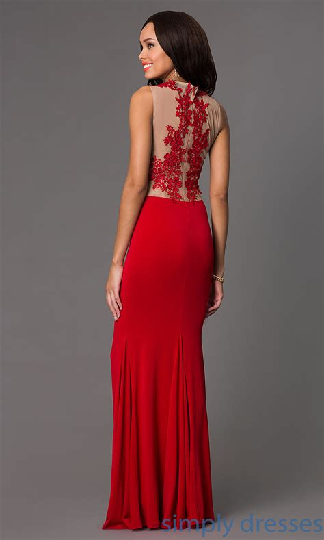 Sleeveless Evening Gown dinner dresses sleeveless evening gown with a lovely