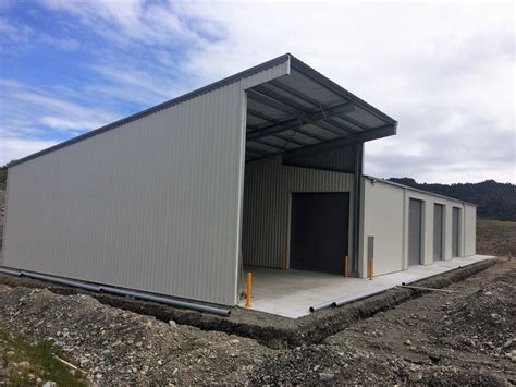 Kitset Sheds Nz by Kitset Sheds Sheds Nz Shed Builders New Zealand