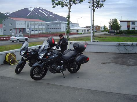 rent a motocross bike rent a motorcycle and travel through iceland motorcycle