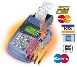 credit card machines for small business uk a credit card machine can increase sales by 40