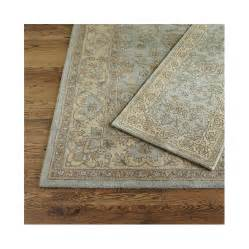 Ballard Designs Rug Rosemont Rug Swatch Lighting Ballard Designs