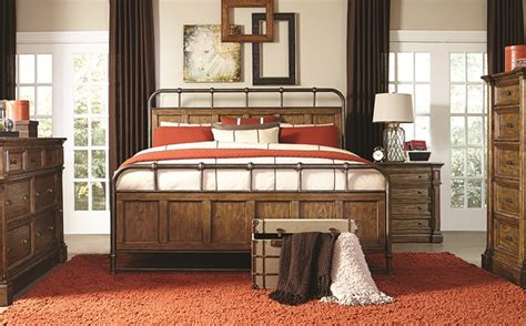 bedroom furniture darvin furniture orland park