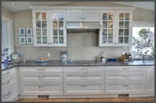 Quartz jobs modern kitchen countertops vancouver by colonial