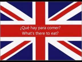 le auf englisch aprender ingles 150 frases en ingles