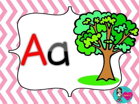 imagenes educativas las vocales las vocales en fabuloso dise 241 o para ense 241 ar y aprender