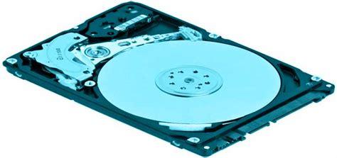 dischi fissi interni disk interno tipi di dischi fissi e montaggio