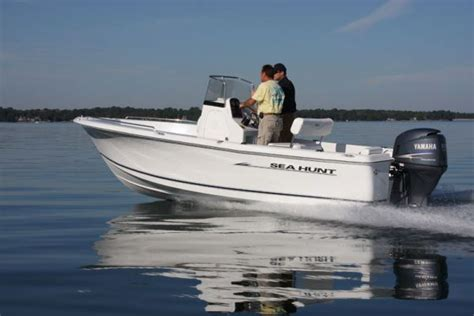 sea hunt boats contact number 2012 sea hunt 202 triton center console boats yachts for