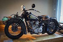 Indian Motorrad Wiki by Indian Chief Motorcycle Wikipedia