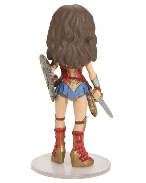 Hot Topic Gift Card Number - hot topic exclusive wonder woman funko rock candy out now fpn