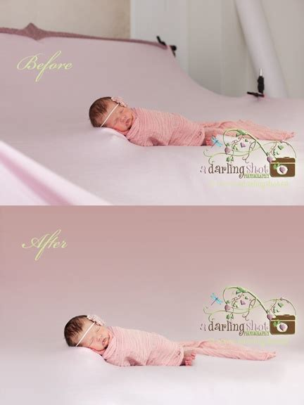 can newborns see color lovely newborn not so lovely skin tone colour before and