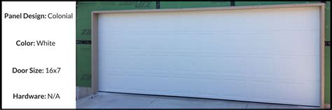 Tulsa Garage Door Repair by Garage Door Repair Owasso 28 Images Overhead Garage
