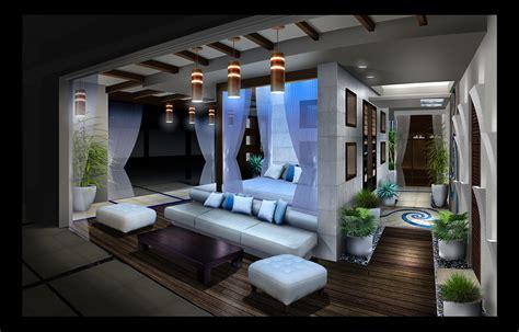 interior design montreal condos michel prete montreal interior designer canada interior design montreal restaurants