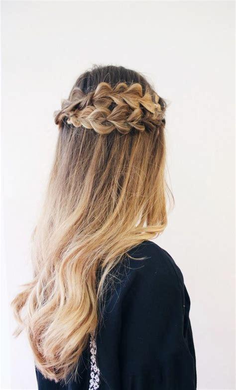 cool long hair hairstyles