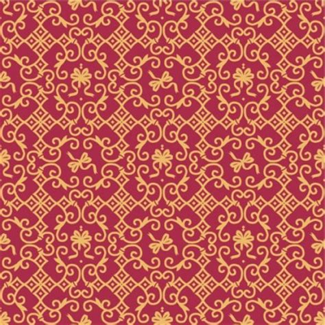 pattern background vector free download fine pattern background pattern vector vector background