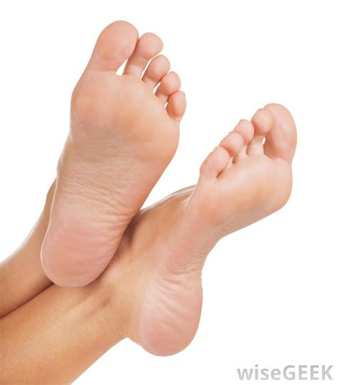 best soles what are the best ways to stretch my foot tendons
