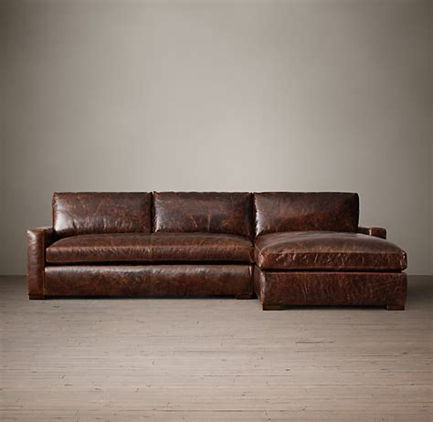 expensive leather couches list of best sectional sofa brands homesfeed