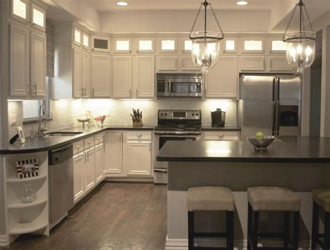 best kitchens 2013 best kitchen designs 2013 and its criteria kitchen ninevids