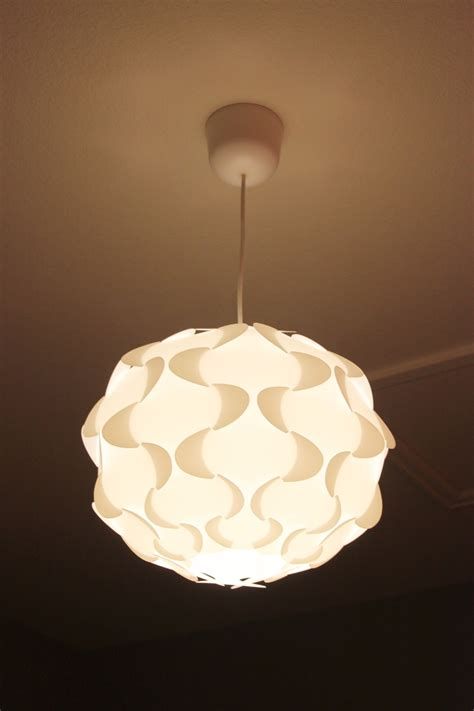 girls room light fixture light fixture from ikea hadley s big room pinterest