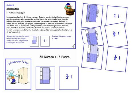 Werkstatt 4 Fälle by Hohlmasse Clipart Clipartfest Clipart Construction