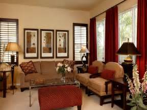 warm color schemes for living rooms modern living room color scheme warm color schemes for