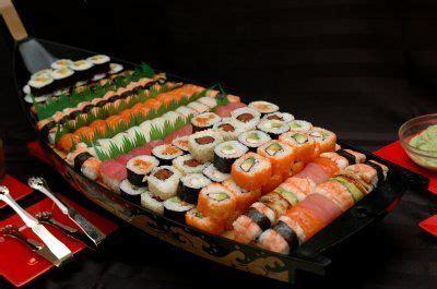 boat house sushi sushi boat sushi boat sumeshi makizushi nigirizushi pinterest boats sushi