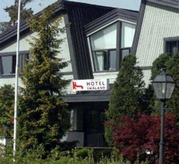 best western sweden best western smaland hotel skillingaryd deals see hotel