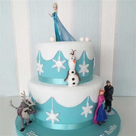 Novelty Cakes by Madeleine S Cake Boutique Novelty Cakes Gallery South