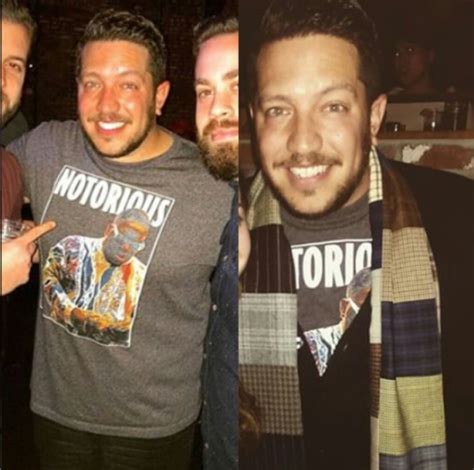 sal vulcano tattoo sal vulcano search impractical jokers