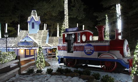 special things to do at christmas for work 3 unique things to do for in atlanta atlanta insiders