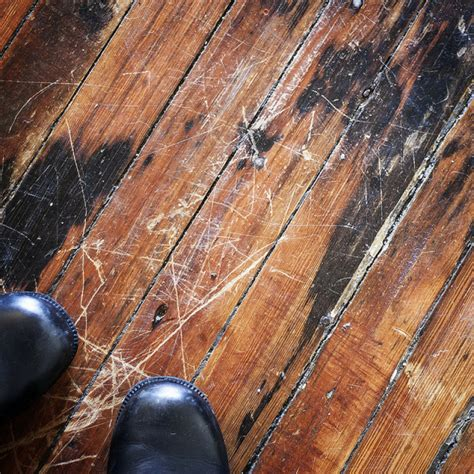 hire someone to repair water damaged hardwood floors ft collins diy aid for damaged hardwood floors networx