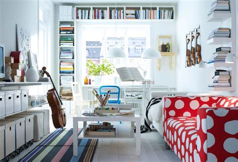 Ikea Design Ideas | ikea living room design ideas 2012 digsdigs