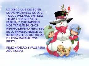 navideo navideas infantiles con mensajes frosty navidad pericoledigital felicitaci 211 n navidad