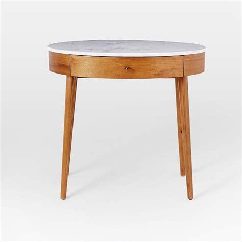 west elm standing desk penelope mini desk west elm