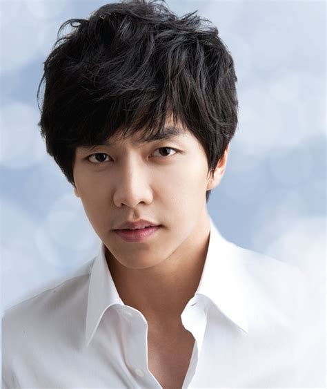 lee seung gi return album lee seung gi set to make music comeback in spring soompi