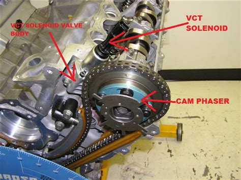 gasket repair gasket repair 99 f150