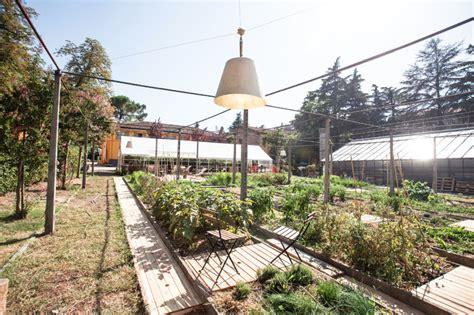 giardini margherita giardini margherita inaugurazione dell orto e della
