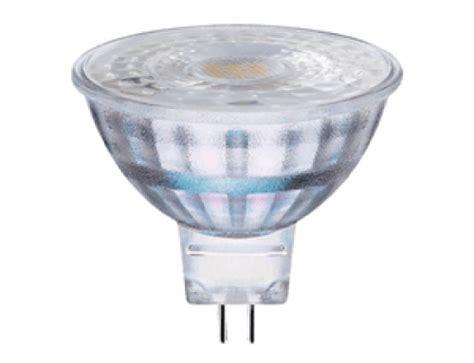 Lu Sorot Led 7w Kuning Spot Light Led 7w 220v Outdoor gu10 dimmable led spots 230v 7w 575lm luxray lighting led factory