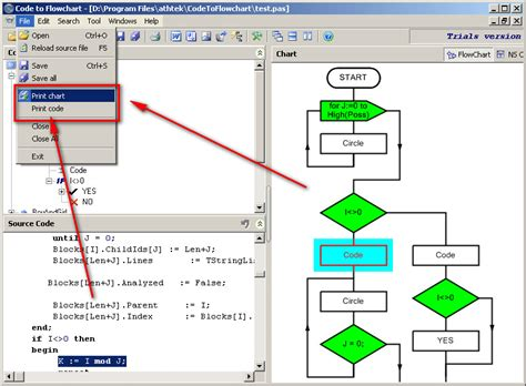 flowchart to code converter flowchart to code converter 28 images convert php code