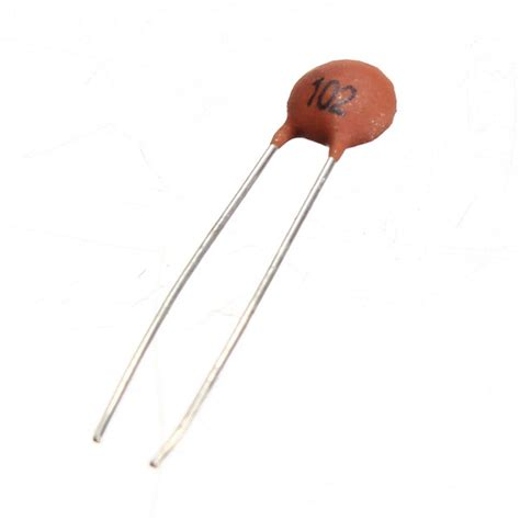 ceramic disc capacitor description 100pcs 102pf 50v dip disc ceramic capacitor assortment kit lw szus ebay
