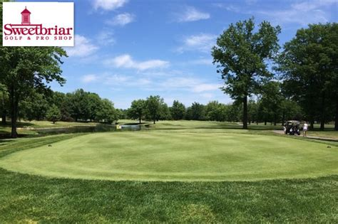 golf coupons cleveland