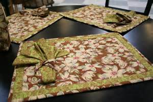 free placemat patterns quilting car interior design