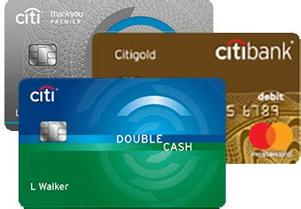 Citibank Gift Card - samsung pay mobile payments on the go citi cards