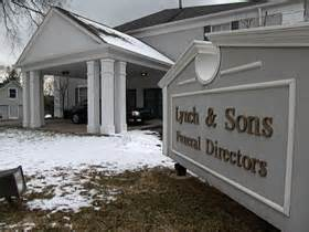 lynch funeral home in milford petawatch