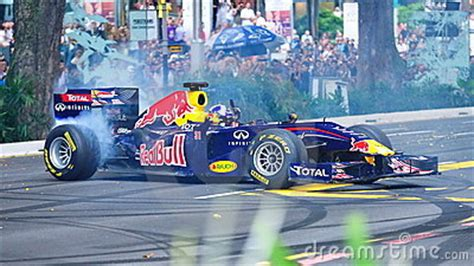 redbull graphics pictures photos