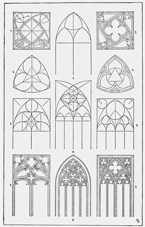 küchenfenster design file orna019 masswerk png wikimedia commons