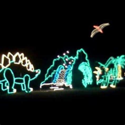 Huntsville Botanical Gardens Galaxy Of Lights Botanical Garden Botanical Gardens Huntsville Al Yelp