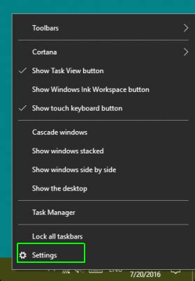 how to reset laptop battery indicator how to restore a missing battery icon in windows 10