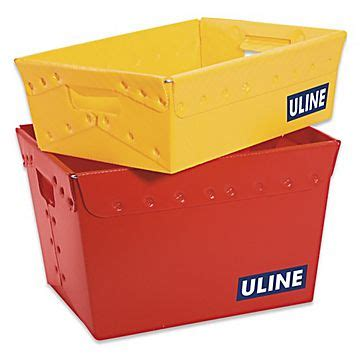 uline products