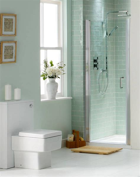 pivot frameless shower door glass